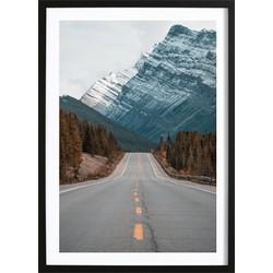 Roadtripper Poster (29,7x42cm)