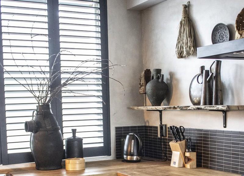 Decoreer je keuken met deze 4 budgettips