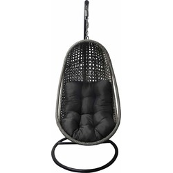 SenS-Line hangstoel
