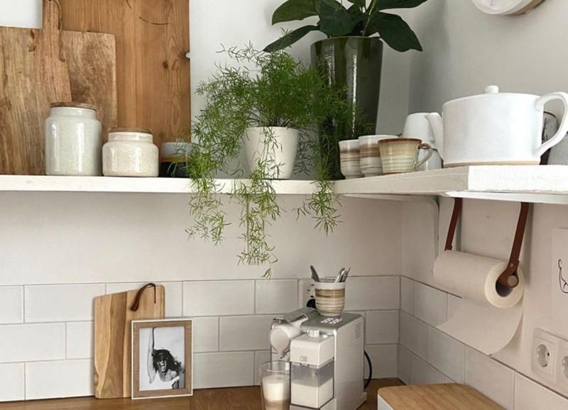 32x items die je niet achter keukenkastjes wil verstoppen