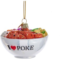 Noble Gems Poke Bowl 3.25 Inch