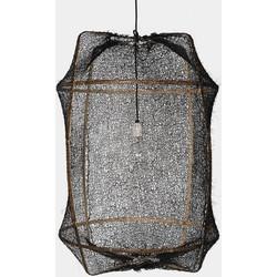 Ay Illuminate Z1 Black with sisal net black