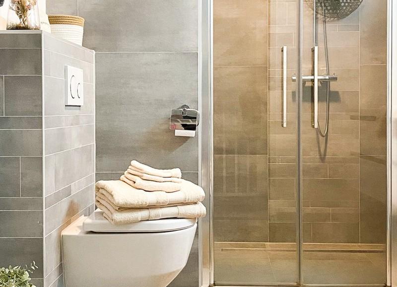 Met deze accessoires tover jij je badkamer om tot een thuisspa