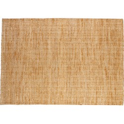 Scenes Vloerkleed Jute Naturel 170x240