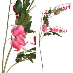 Garden Flower - 60.0 x 19.0 x 95.0 cm