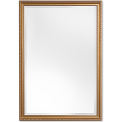 Klassieke Spiegel 47x107 cm Goud - Olivia