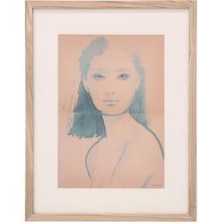 canvas print aimee m 45 x 35 x 1,5