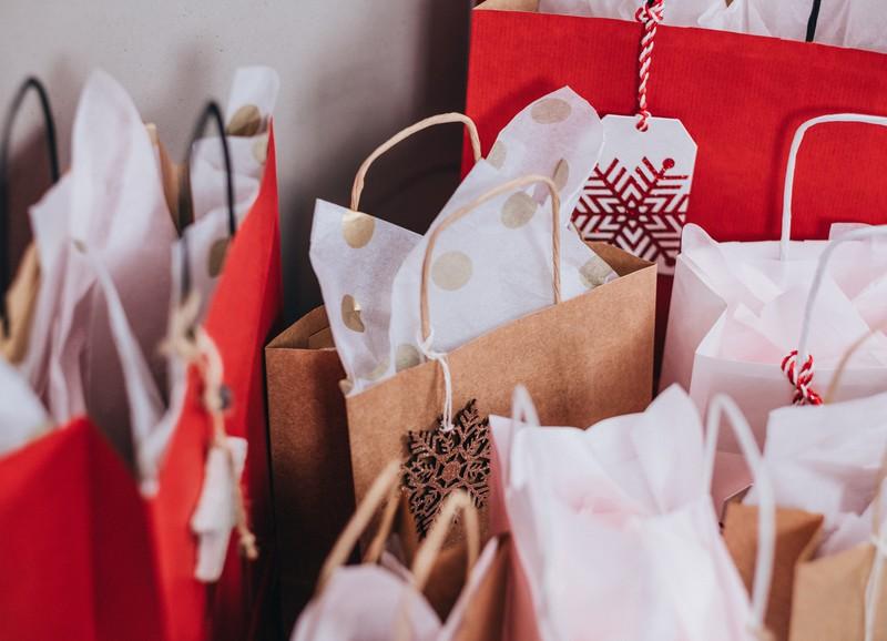 32x cadeaus voor interieurliefhebbers tussen de €20 & €50