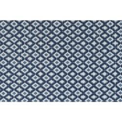 Garden Impressions Buitenkleed Ecplis blue jeans 120x170 cm