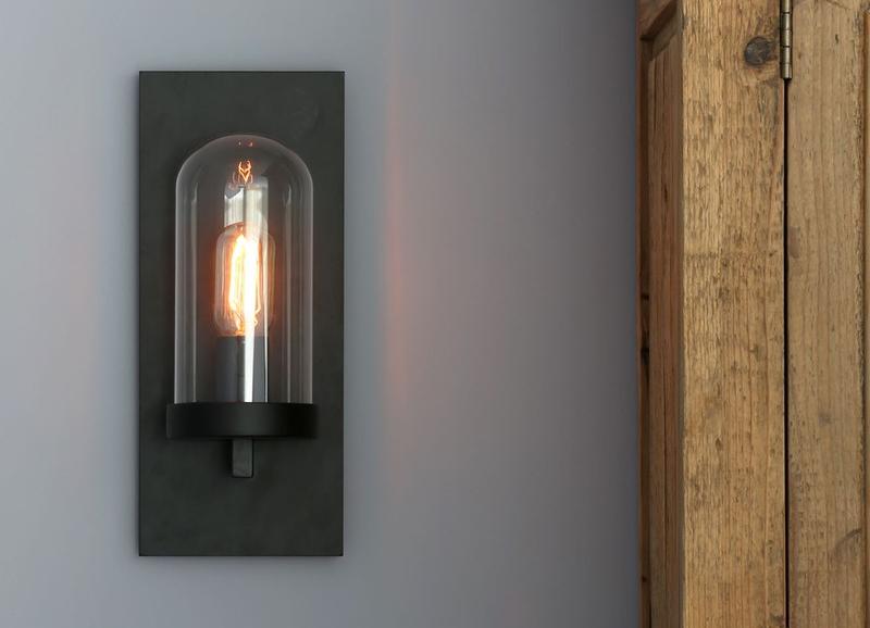 20x de mooiste lampen om je badkamer te pimpen