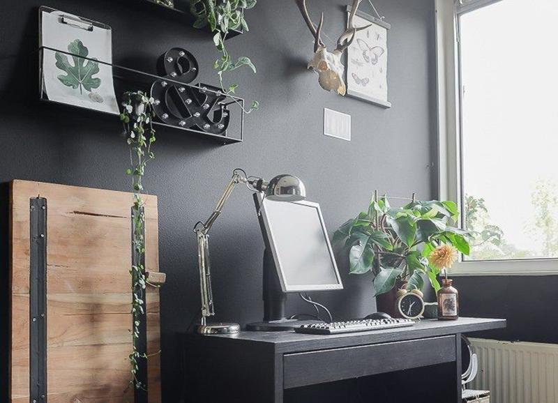 5 manieren om het thuiswerken nog fijner te maken