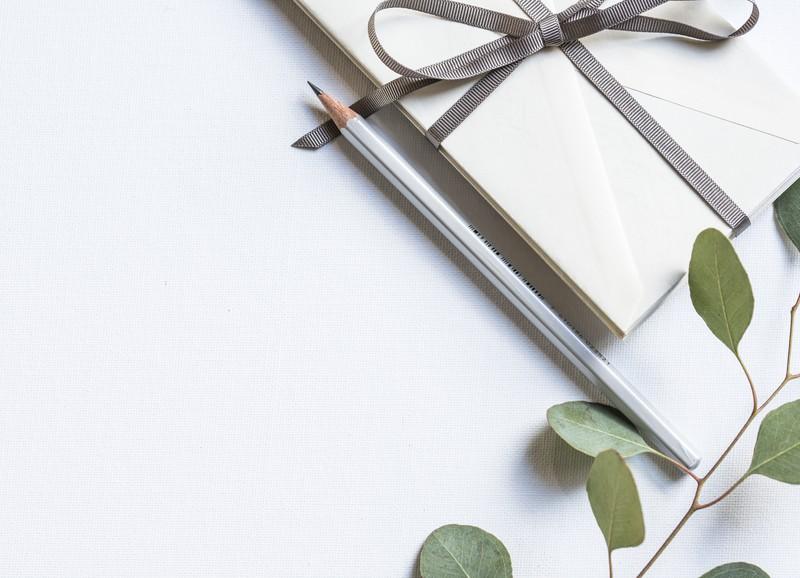 30x de leukste cadeautjes voor de interieurliefhebber onder €50,-