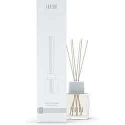 Janzen Home Fragrance Sticks Grey 04