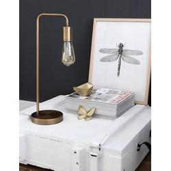 Tafellamp Cody 50 cm