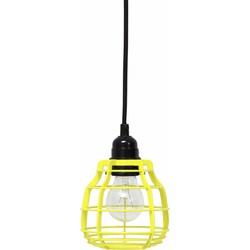 HKliving hanglamp M