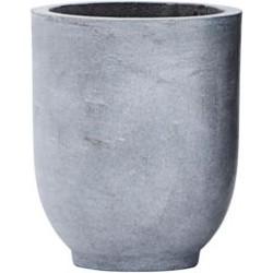 House Doctor Pot betonlook small