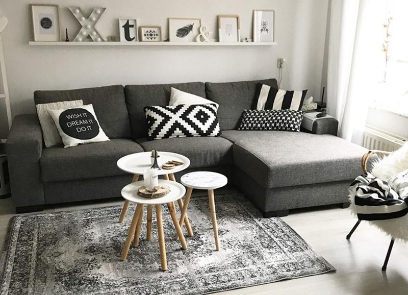 Instagrammer we love: Home by Tara