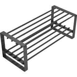 Spinder Design Schoenenrek blacksmith