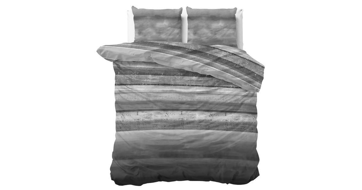Sleeptime Dekbedovertrek Marcus-240x200/220