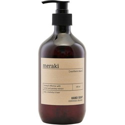 Meraki handzeep Northern Dawn - 490ML -