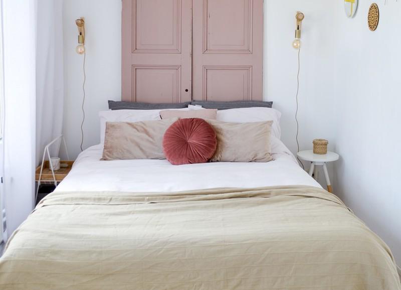 Met deze tips voor de slaapkamer heb jij straks ultieme nachtrust