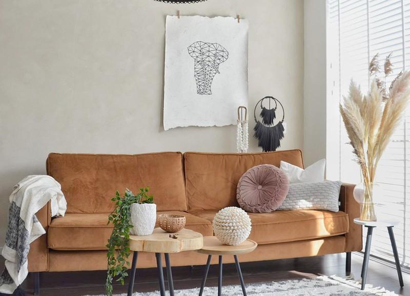 5x verschillende items die je kunt gebruiken als salontafel