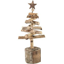 Countryfield Kerstboom Neillie S