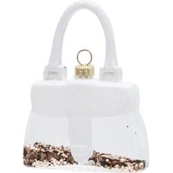 Riviera Maison Christmas Bag Ornament