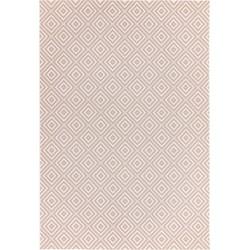 Easy Living Patio 13 Pink Jewel - 120 x 170 cm