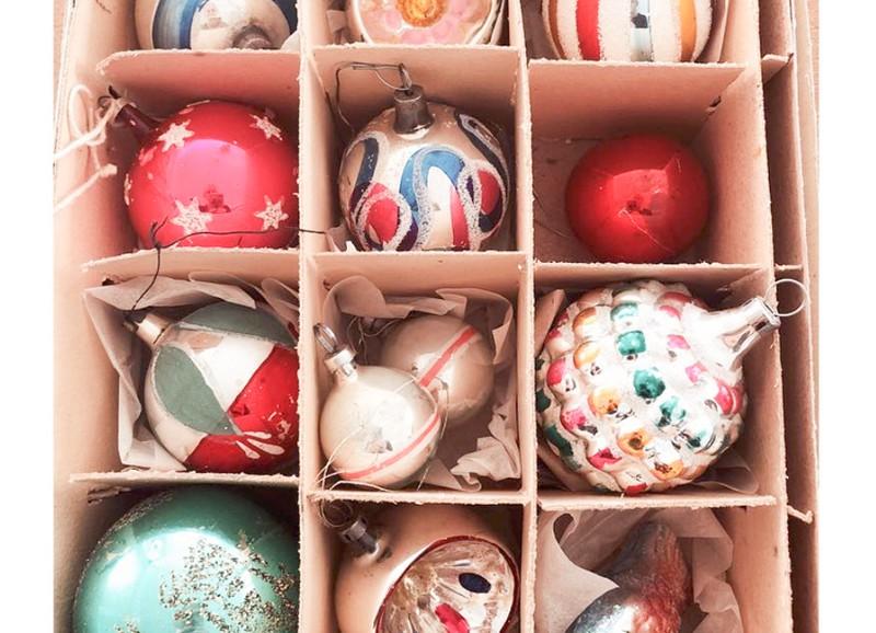 Zo ziet Kerstmis er in een Deens huis uit