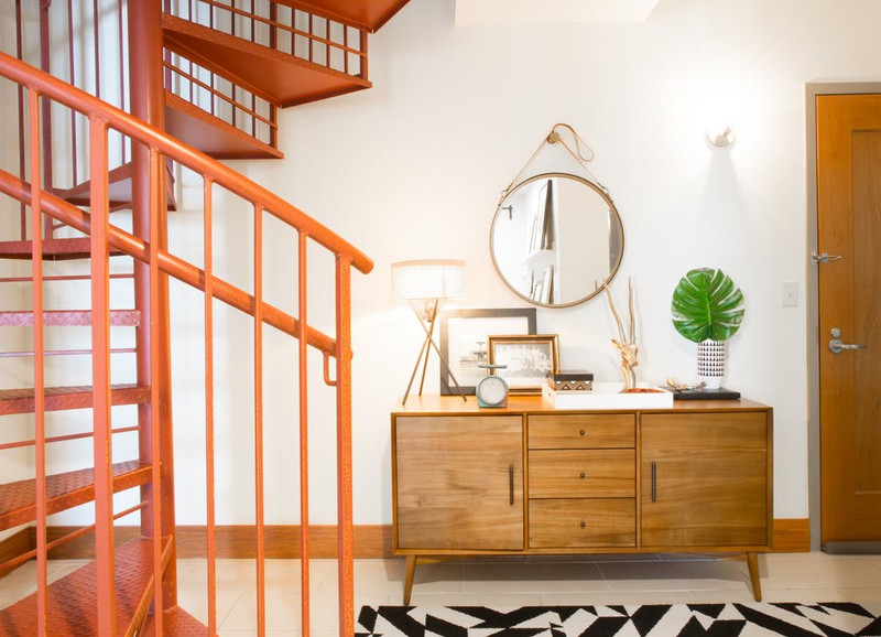 West-Elm Round-Up: A Love Story