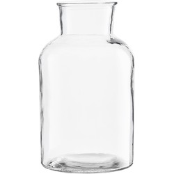 House Doctor Jar vaas XL