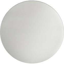 Ben Mirano ronde spiegel  100cm