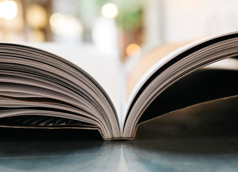20x de mooiste koffietafelboeken