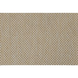 Garden Impressions Buitenkleed Portmany taupe 200x290 cm