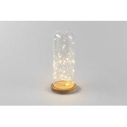 Lifa Stolp Led-lamp
