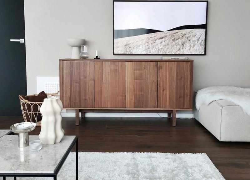 10x de mooiste tv-meubels