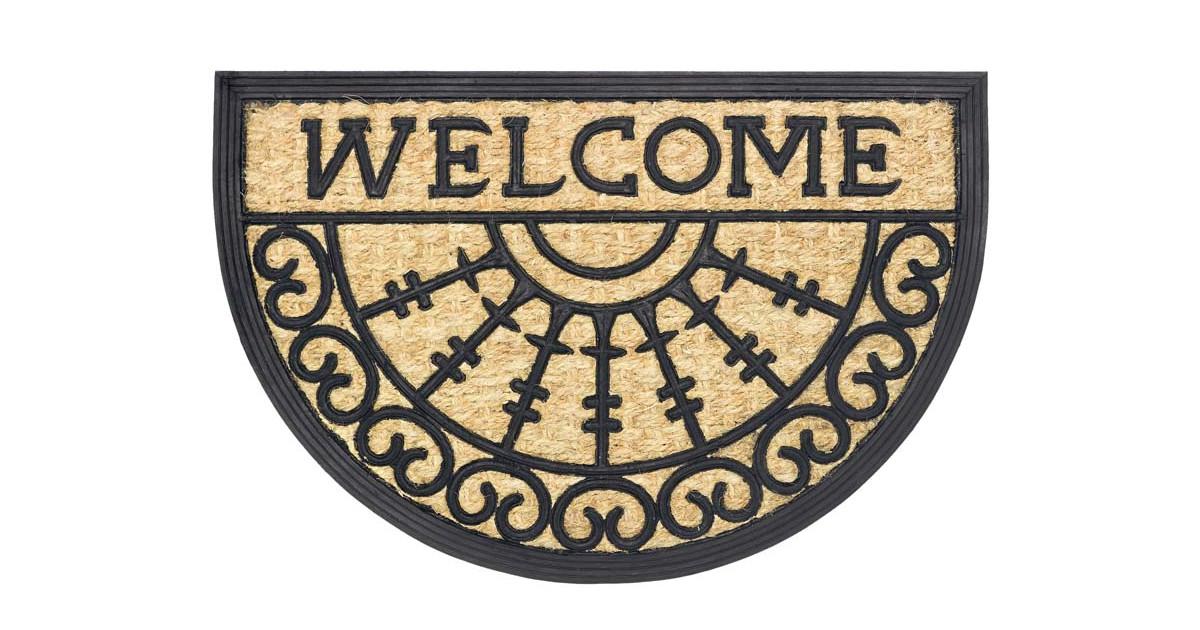 Hamat Boucara Welcome HR (new) 40x60