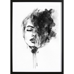 Blow My Mind Poster (29,7x42cm)
