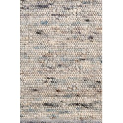 De Munk Carpets De Munk Carpets Napoli 06
