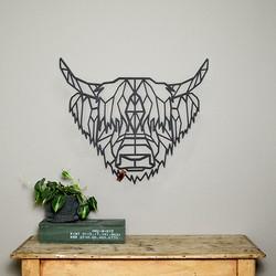 Overige Wanddecoratie Kopen Vergelijk En Shop 2 461 Overige Wanddecoraties Online Op Homedeco Nl