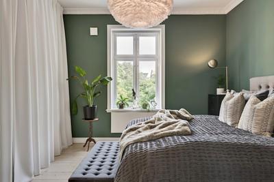 Shop the look: chic en tijdloos appartement