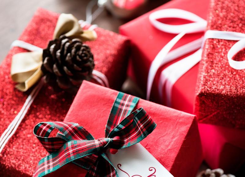 16x cadeautjes voor de gadget-liefhebber