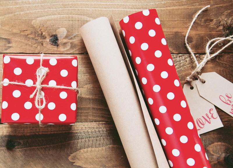 20x de leukste cadeautjes voor de stoere kids