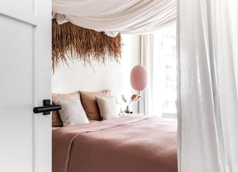 5x de meest rustgevende slaapkamers uit de Binnenkijkers