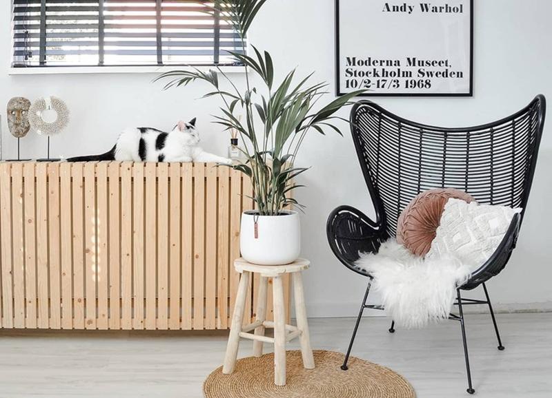 Tips & tricks om geld te besparen bij het shoppen van je interieur