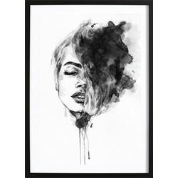 Blow My Mind Poster (70x100cm)