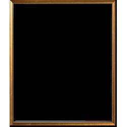 Klassieke Lijst 30x40 cm Goud - Nova