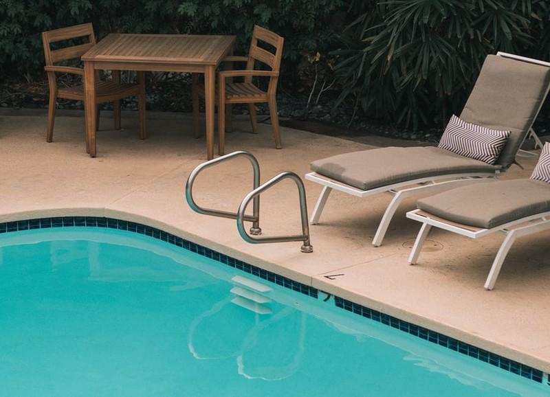 De handigste en leukste items voor in en rond het zwembad