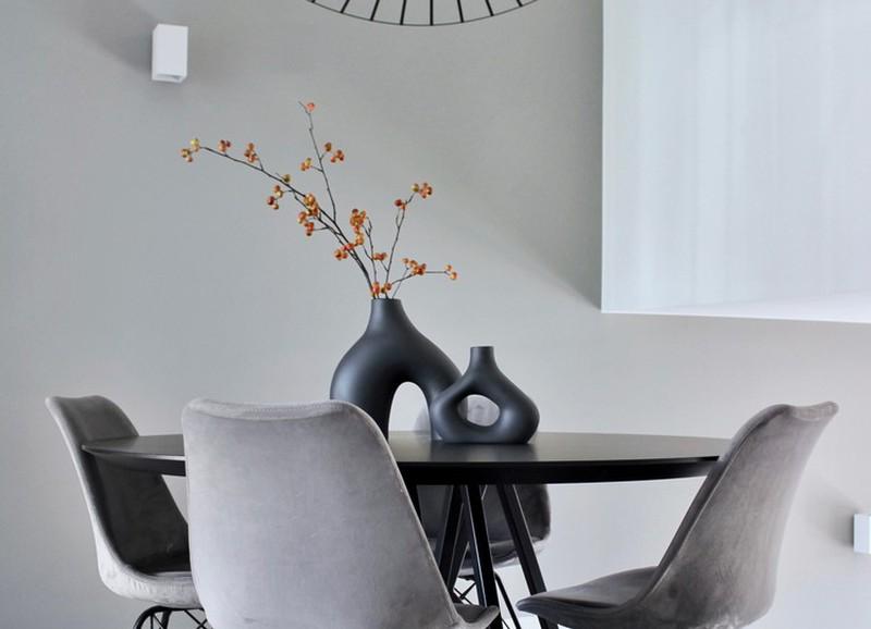 20x designlampen die voor een fijne warme sfeer zorgen